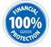 Travel Trust Financial Protection